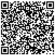 Kontaktdaten Fensterbau Bös Heilbronn scannen und speichern qr code